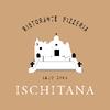 Ristorante Pizzeria Ischitana