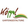 Köppl Gartengestaltung Planung | Pflege | Steinmauerbau