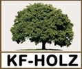 KF-Holz Kaltenegger GmbH