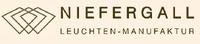 Niefergall Leuchten-Manufaktur