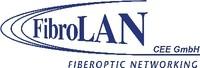 FibroLAN