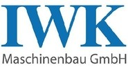 IWK Metall- und Maschinenbau GmbH.