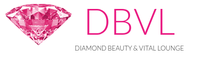 DBVL Diamond Beauty & Vital Lounge Barbara Lehner
