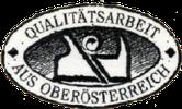 Alfred Holzmann Tischlermeister