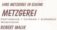 Metzgerei Malik