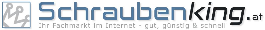 Abholmarkt (Schraubenking.at - Ihr Fachmarkt im Internet - gut, günstig & schnell + Abholung in Altheim)