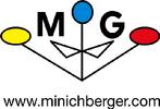 MINICHBERGER GmbH, Gas-Wasser-Heizung-Solar
