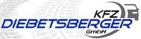 KFZ Diebetsberger GmbH