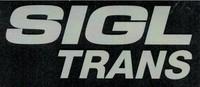 Sigl Trans