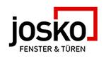Josko Fenster und Türen GmbH.
