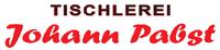 Tischlerei Johann Pabst GmbH & Co KG