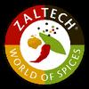 Zaltech International GmbH.