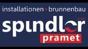 Spindler Installationen Brunnebau Pramet