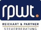 REICHART & PARTNER Steuerberatung
