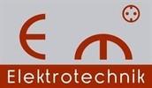 EM Elektrotechnik