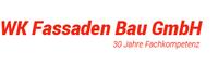 WK Fassaden Bau GmbH