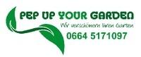 Pep Up Your Garden