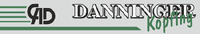 Danninger Transporte GmbH