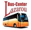 Gela Import & Export GmbH Lazarou