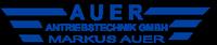 Auer Antriebstechnik GmbH