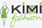 KIMI fashion