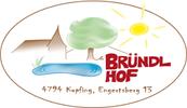 Bründlhof