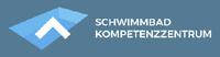Goldmann Pools & Wellness GmbH (Schwimmbadkompetenzzentrum - Goldmann Pools & Wellness - Clever Pools)