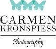 Carmen Kronspiess Photograhy
