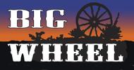 Big Wheel Kulturverein - Westerntanzgruppe
