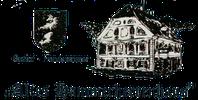Gasthof Altes Hammerherrenhaus
