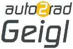 auto2rad-GEIGL, Mattighofen