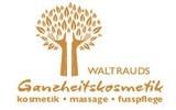 Waltraud's Ganzheitskosmetik