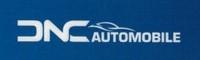 DNC Automobile