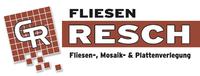 Fliesen Resch Beratung - Verkauf - Verlegung