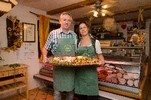 Innviertler Bauernladen Fam. Gast - Hofladen - Märkte