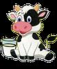 24h Milchprodukte Haunschmied