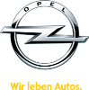 Autohaus (Autohaus Voglhuber - Opel Stüberl)