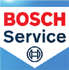 BOSCH Service Wolfgang SCHAFF, Kfz-Technik