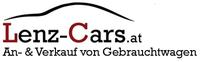 Lenz-Cars Kfz-Handel Harald Reiter