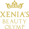 Xenia's Beauty Olymp