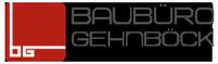 Baubüro Bmstr. Rudolf Gehnböck