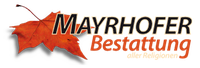 Bestattung Mayrhofer