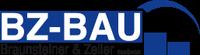 Zentrale (BZ-BAU Braunsteiner & Zeiler BauGmbH)