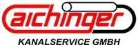 aichinger Kanalservice GmbH