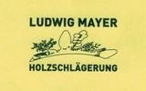 Holzschlägerung Ludwig Mayer