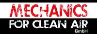 mechanics for clean air GmbH