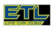 ETL GmbH Elektrotechnik Lindlbauer