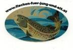 Jausenstation Fischerei Steckerlfische Museum Fritz Thomandl