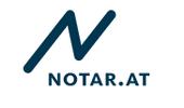 Öffentlicher Notar - Dr. Christian Neubauer