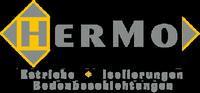 Hermo - Estrich, Isolierungen, Bodenbeschichtungen